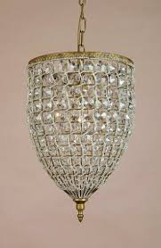 35 best lighting images on pinterest chandeliers pendant lights