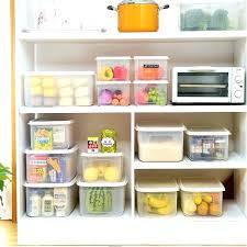boite rangement cuisine boite de rangement cuisine boite de rangement cuisine cuisine
