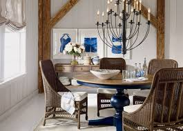 Ethan Allen Dining Room Sets By The Sea Dining Room Ethan Allen