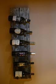 99 best diy wine racks images on pinterest diy wine racks wine