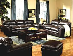 different room styles different living room styles archives best home living ideas