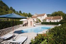 chambre d hotes bourgogne piscine bourgogne chambres d hotes beaune piscine chambre procucteurs vins