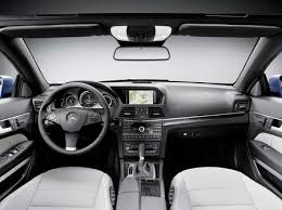 mercedes e350 coupe 2011 the 2011 mercedes e class convertible comes with a top