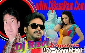 mere rashke qamar arijit singh love mix mp3 newbhojpuridj com