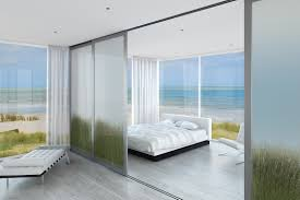 Sliding Room Dividers by Outstanding Sliding Room Dividers Twuzzer