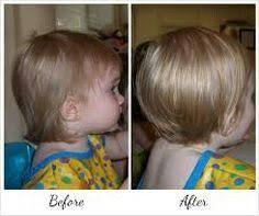 baby fine hair styles short best 25 toddler girl haircuts ideas on pinterest toddler bob