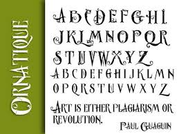 sketch block free fonts pinterest