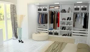 schlafzimmer schranksysteme schranksystem schlafzimmer offen meine möbelmanufaktur