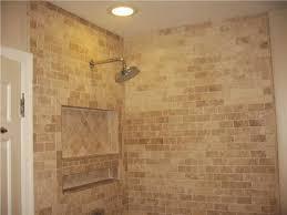 exles of bathroom designs travertine bathroom tile ideas 55 images bathrooms home design