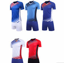 custom motocross jersey wholesale custom soccer jersey wholesale custom soccer jersey