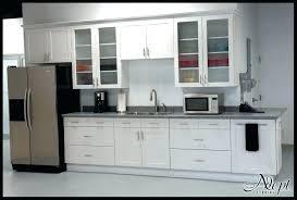 ikea shallow kitchen cabinets shallow depth base cabinets medium size of kitchen base cabinet