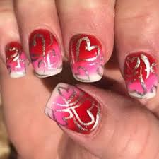 mason u0027s nails salon 95 photos u0026 23 reviews nail salons 3939