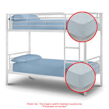 Fitted Sheets For Bunk Beds Bunk Bed Fitted Sheets Interior Designs For Bedrooms Imagepoop