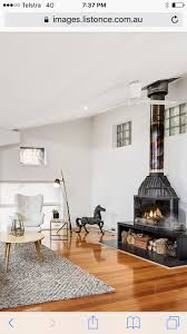 34 best cheminees philippe heating images on pinterest