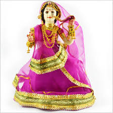 handicrafts for home decoration handicrafts indian artisan works is renowned beautiful