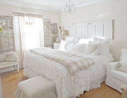 White Shabby Chic Furniture by 1087 Best Shabby Chic Images On Pinterest Home Shabby Chic