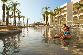 welcome to dreams los cabos suites golf resort u0026 spa