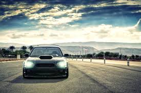 subaru impreza wrx sti wallpapers hd download