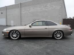 lexus sc300 for sale bay area ca 1999 sc300 angora beige metallic clublexus lexus forum