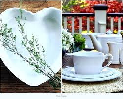 cote table dinnerware france cote table dinnerware sea tableware constance sincerelyfaith com