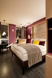 Hardwood Floor Bedroom Bedroom Beautiful Bamboo Wood Flooring Unfinished Oak Flooring