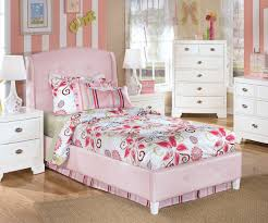Pink Bed Frames A Bed Frame That Does Not Use Box Springs Bed And Shower