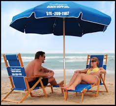 Beach Umbrella And Chair Chair Furniture Wooden Beach Chairs Forustic Themes Thementra Com