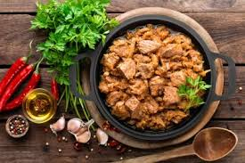 cuisine antillaise cuisine antillaise supertoinette la recette du succès