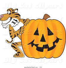 tiger halloween clip art u2013 halloween wizard