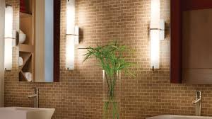 Pendant Lighting Over Bathroom Vanity by Bathroom Vanity Light Fixtures Chrome White Fibreglass Bathtub