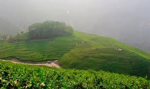 top 6 best kept secret places around kathmandu valley