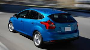ford focus se 2014 review 2014 ford focus se hatchback review notes autoweek