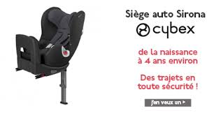 natalys siege auto siege auto bébé rehausseur auto les sièges autos avec natalys