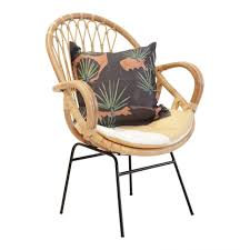 Patio Sling Chair Replacement Fabric Chair Replacement Seats For Outdoor Sling Chairs Replacement