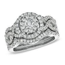zales wedding ring sets zales wedding rings on sale wedding corners