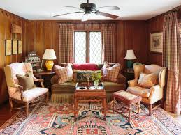 Oriental Wall Fan by Accessories 20 Incredible Images Oriental Rugs Living Room