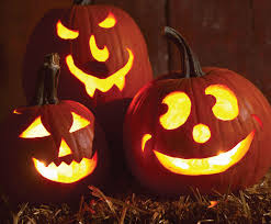 low lying fog machine spirit halloween high country halloween entertainment wataugademocrat com