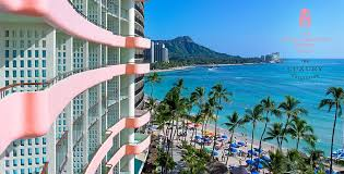 best black friday travel deals all inclusive 2017 funjet vacations packages to mexico the caribbean u0026 more