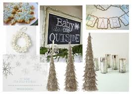 baby it s cold outside baby shower married to oh baby it s cold outside