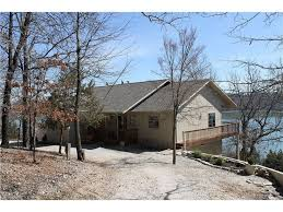 58 best northwest arkansas lakeside and luxury homes for sale