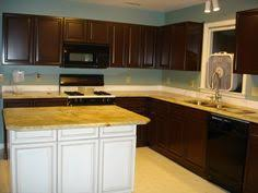 Bleaching Kitchen Cabinets Painting Vs Bleaching Kitchen Cabinets Redo Kitchen Cabinets