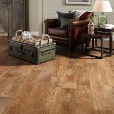 27 best mannington images on homes flooring ideas and