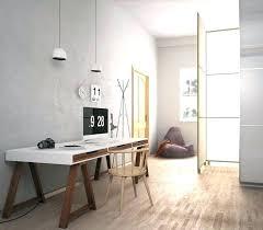 bureau de poste salon de provence bureau de salon home staging expert with scandinave salon dcoration