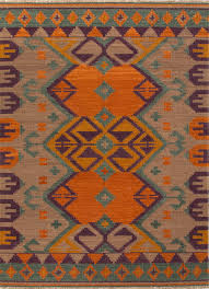 Lowes Round Rugs Sale Rug Tribal Area Rugs Zodicaworld Rug Ideas