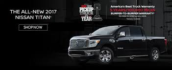 nissan armada for sale by dealer central nissan and used car dealership in jonesboro craighead