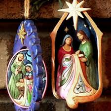 jim shore nativity christianbook