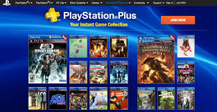 black friday playstation plus black friday discounts offer one year of ps plus for 29 99