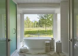 201 best bathrooms images on pinterest bathroom ideas