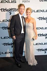 lexus used perth telethon lexus ball
