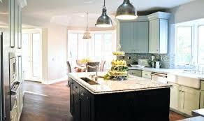 kitchen island spacing kitchen island pendant light s kitchen island pendant lighting